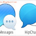 HipChat 2.2.1361 For Windows Free