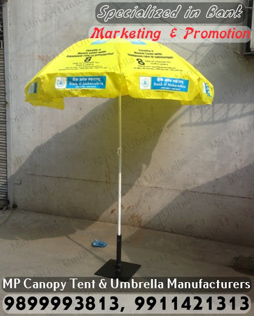 Promotional Umbrella for Bank Marketing, Umbrella Promotional, Promotional Umbrella Suppliers, Promotional Umbrella Manufacturers In Delhi, Advertising Umbrella Price, Promotional Umbrella Online, Promotional Umbrella Price, Advertising Umbrella Manufacturers In Chennai, Promotional Umbrella Manufacturers In Mumbai, Promotional Umbrella Manufacturers In Hyderabad