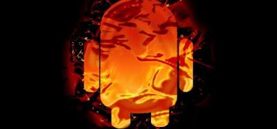 Solusi Mengngatasi Hp Android Cepat Panas