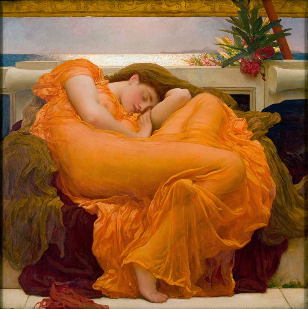 http://www.canvastar.com/lord-frederic-leighton-atesli-june