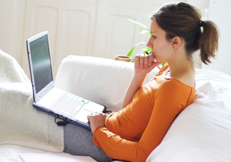 Scrie articole si castiga bani online