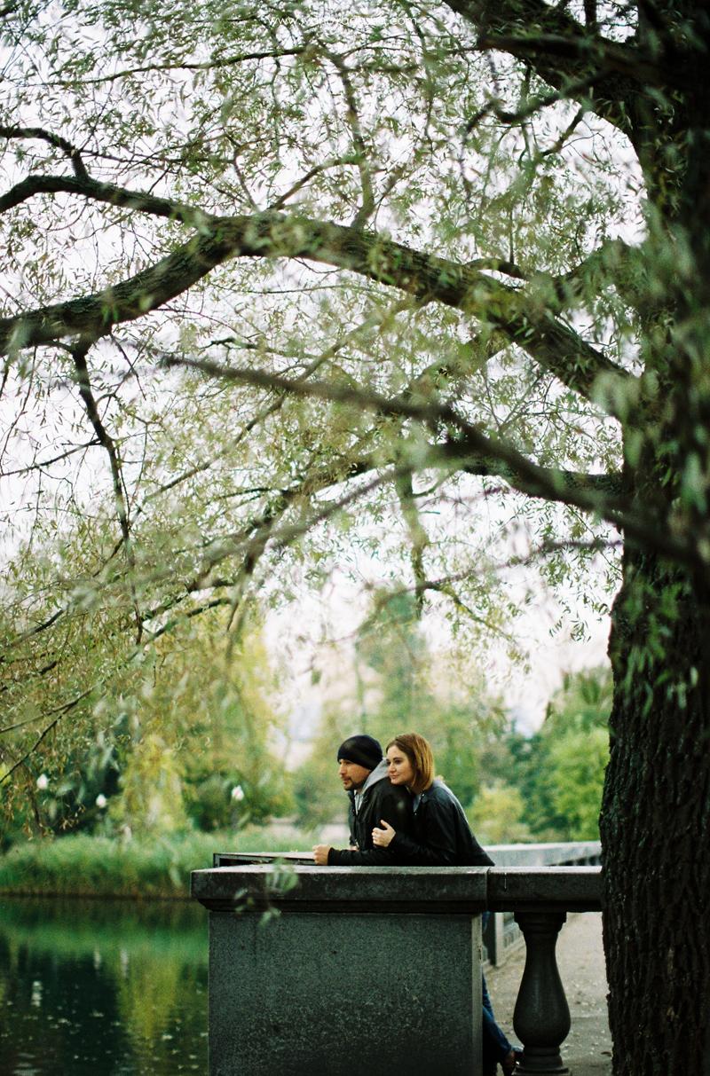 свадебная фотосъемка,свадьба в калуге,свадьба в москве,фотограф,свадебная фотосъемка в москве,фотограф даша иванова,фотосъемка лав стори,лав стори фотосъемка в москве,фотограф москва,тематическая фотосъемка лав стори,идеи для фотосъемки лав стори осенью,осенняя съемка для двоих,фотосессия осенью,фотосъемка в парке,фотосессия парня и девуки,фотосъемка в парке горького,фотосъемка в парке горького осенью,фотосессия лав стори идеи,фотосессия лав стори осенью,осенняя фотосессия лав стори идеи,love story фотосессия,love story,фотосессия пара,фотосессия москва,недорогой свадебный фотограф,фотосессия двое,фотосессия лав стори идеи на природе осенью,файн арт фотография,файн арт фотография свадебная,стиль файн арт фотографии,fine art,пленочная фотография,цифровая пленочная фотография