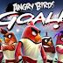 تحميل لعبة ANGRY BIRDS GOAL للاندرويد