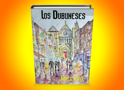 Los Dublineses - James Joyce