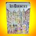 Los Dublineses James Joyce libro gratis
