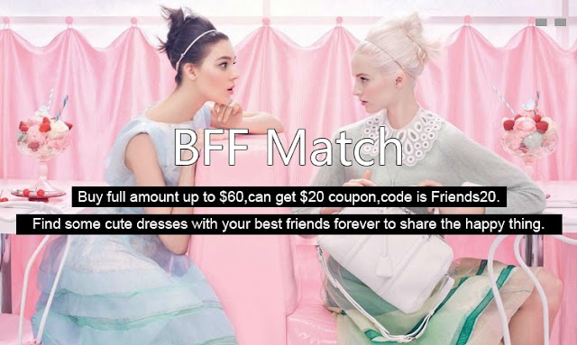 BFF Campaign!-170-mercedesmaya