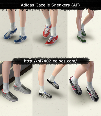 reputable site cabff 64ee8 sims 3 adidas superstar