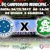 Grande final do Campeonato Municipal de futebol de campo de Cuitegi - 2017