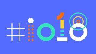 Google I/O 2018: CEO Sundar Pichai confirms May 8 kick-off date