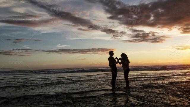 Kebiasaan Romantis ini yang harus dilakukan ketika LDR