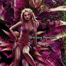 Single_covers_220px-BritneySpears-Everytime.jpg_lirikwesternindo