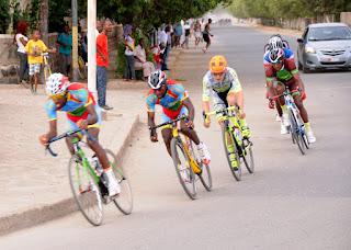 "Tour%2Bof%2BEritrea%2B2 Eritrea: A Glimpse: ""Tour of Resilience for Development"""