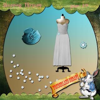 https://4.bp.blogspot.com/-m_Ngfjo7bRY/WZJvVOw8IcI/AAAAAAAAIWI/IZri23elUwMoEFZEtCxNjUvQ2R3tN9yAQCLcBGAs/s320/WS_pre_ShoppingTherapy_19.jpg