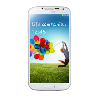 Samsung, Galaxy S4, Price, India