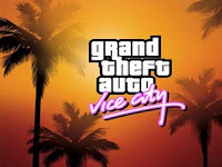 Download Game Grand Theft Auto - Vice City Stories for Android