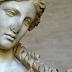 Η αρχαία ελληνική ευχή της μάνας στον γιο, έξι λέξεις μόνο φωνήεντα!