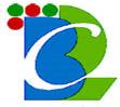 BCPL Assam Recruitment