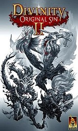 220px Divinity Original Sin 2 cover art - Divinity Original Sin 2 Definitive Edition Update v3.6.29.3822-CODEX