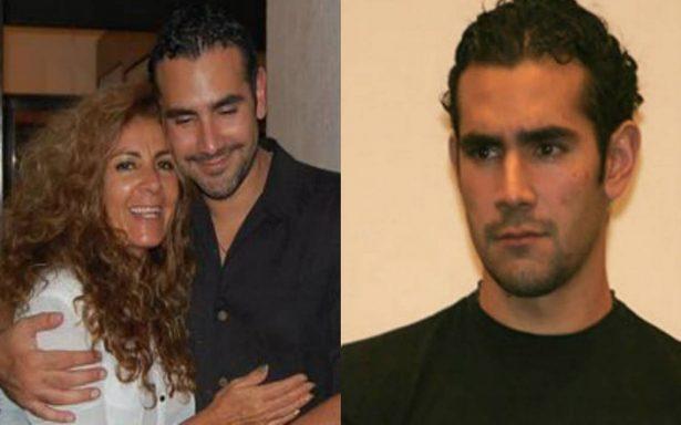 """""""Mamá me van a dar cuello"""" dijo Hugo Sanchez Jr antes de morir"""