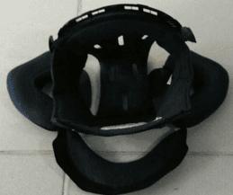 Harga Busa Helm KYT Murah
