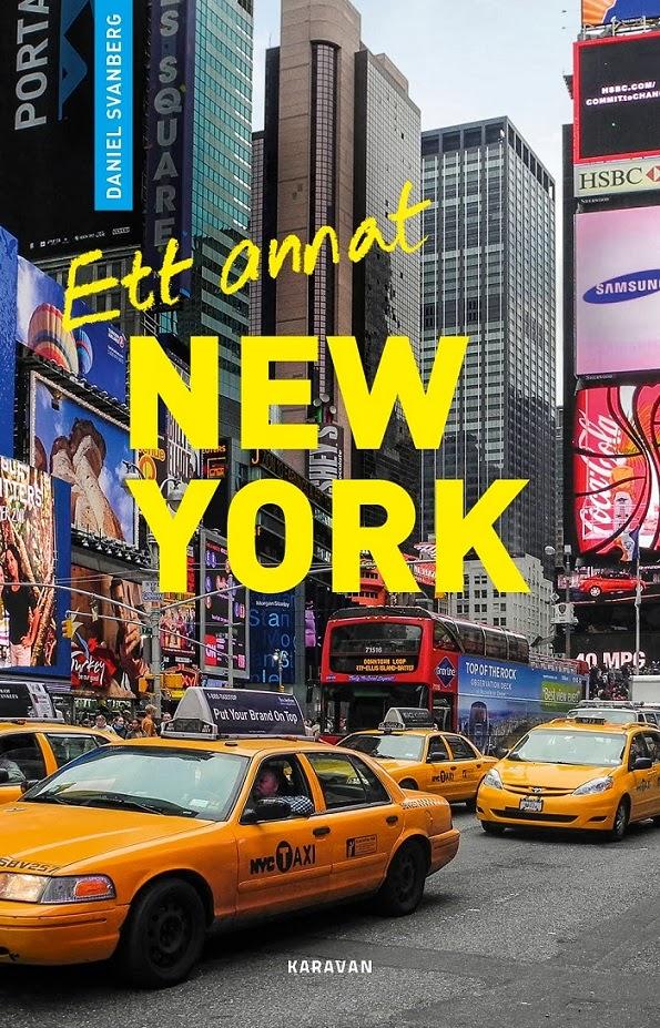 Ett annat New York