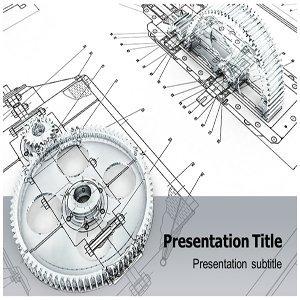 Aircraft Engineering Luftfahrzeugtechnik Best Mechanical