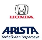 Loker Lampung Terbaru di Honda Arista Rajabasa September 2016