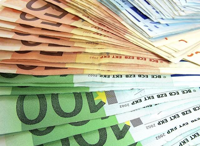 Χρηματοδότηση 155.000 ευρώ στο Δήμο Επιδαύρου από το Πρόγραμμα «ΦιλόΔημος ΙΙ»