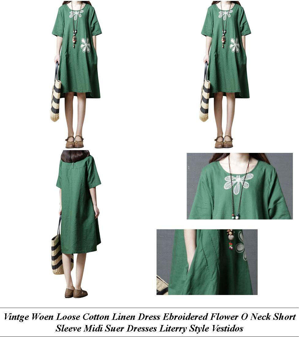 Casual Party Dresses - New Shop For Sale In Ahmedaad - Cheap Wedding Dresses Around Me