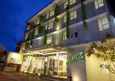 Hotel Murah di Malioboro Paling Strategis Lokasinya