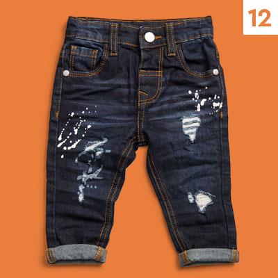 https://www.edgars.co.za/denim-splatter-printed-jeans