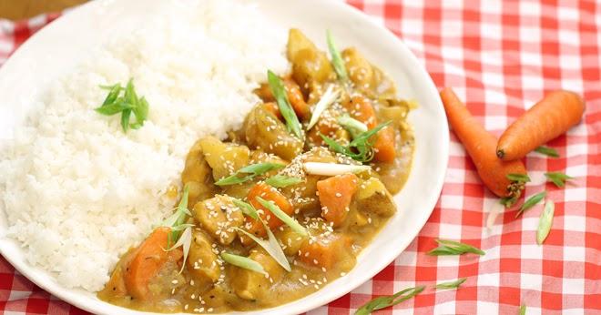 resep membuat ayam kecap rumahan copd blog Resepi Ayam Goreng Balado Enak dan Mudah