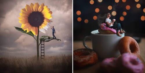 00-Digital-Art-Joel-Robison-www-designstack-co