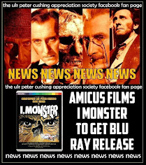 INDICATOR ENTERTAINMENT PREPARING AMICUS CLASSIC RELEASE