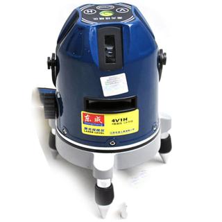 Máy cân mực laser Dongcheng DFF21