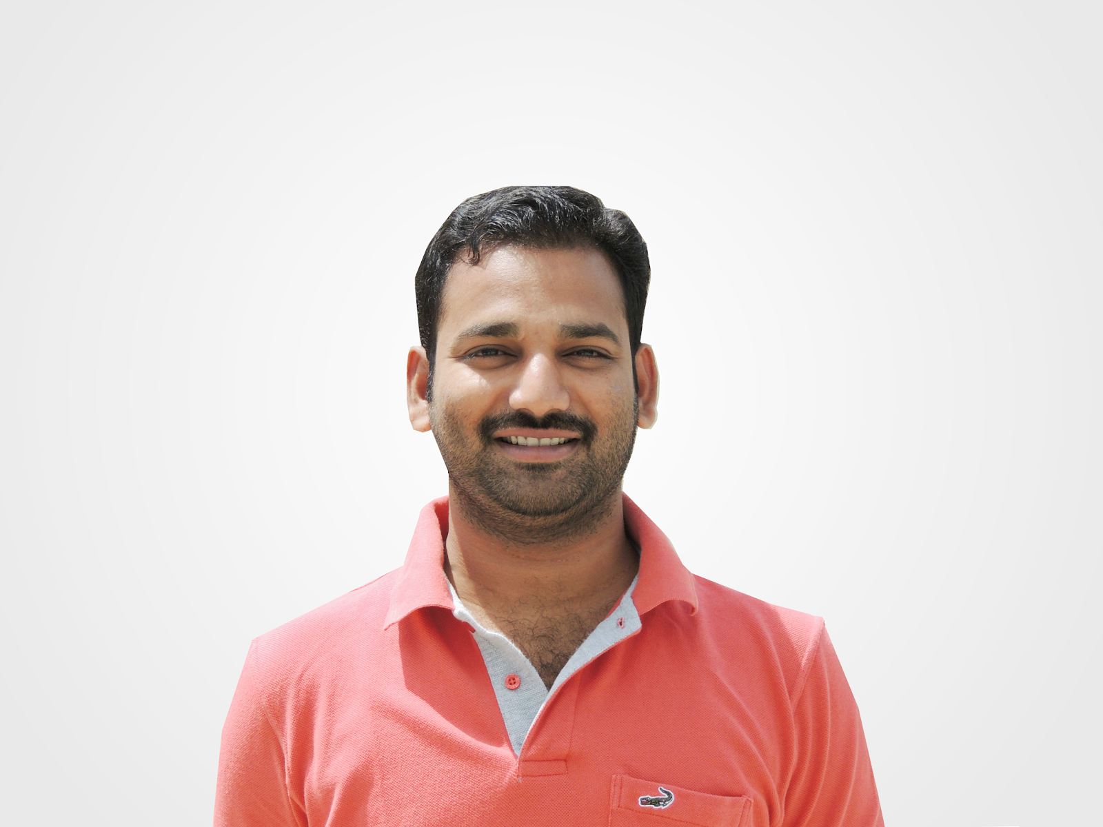 Pradeep Kumar Guduru Profile Photo