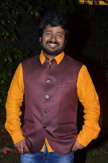 Ennodu Nee Irundhaal Tamil Movie Audio Launch  0005.jpg
