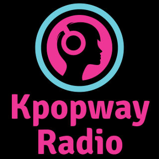 kpop way radio