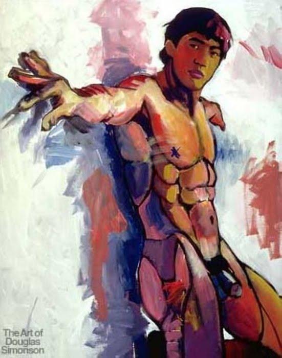 Gay erotic e card — pic 14