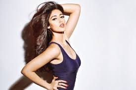 Letest Ileana D'Cruz is a hot Tamil, Telugu HD Wallpapers Ileana Sexy In Black Bikini HD Wallpapers Ileana D'Cruz, Ileana D'Cruz is an Indian film actress, who predominantly appears in Telugu cinema and bollywood. She won the Filmfare Award for Best Female Debut – South for the 2006 Telugu film Devadasu Ileana D'Cruz ,Ileana D'Cruz hd wallpapers |Ileana D'Cruz hd images |Ileana D'Cruz hd picturs |Ileana D'Cruz hd pics |Ileana D'Cruz picturs|Ileana D'Cruz wallpapers |Ileana D'Cruz images |Ileana D'Cruz sexy photo |Ileana D'Cruz hot images