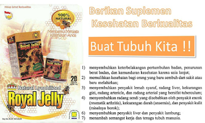 manfaat-royal-jelly-asli-nasa-murah