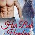 Review - 5 Stars - Her Bah Humbug Bear by Marie Mason  @mariemasonwrite