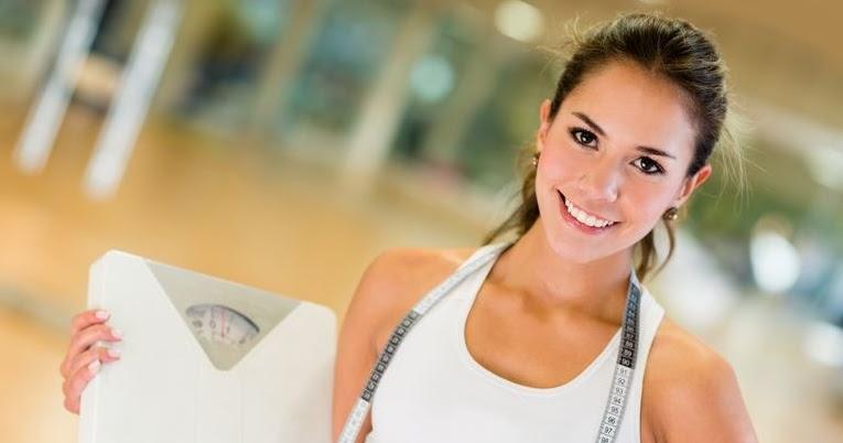Mengukur Berat Badan Ideal Wanita Online