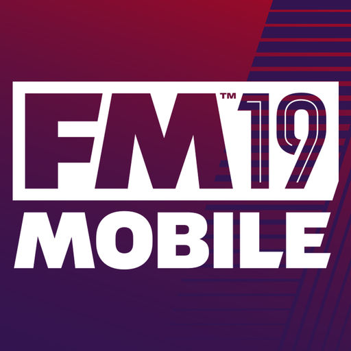 football manager mobile 2019 iphone free download