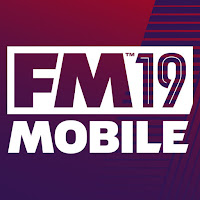 Download Football Manager 2019 Mobile IPA For iOS Free For iPhone And iPad With A Direct Link.