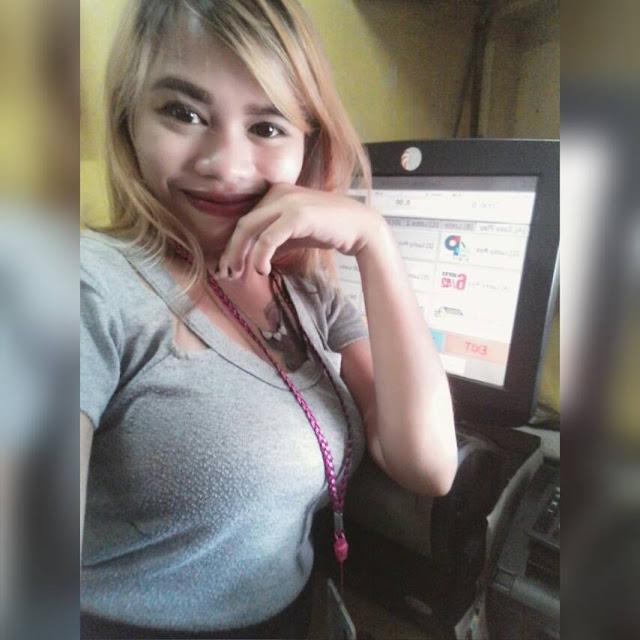 Dating Teller Ng Go Bananas, Ibinahagi Ang Sekreto Ng Kanyang Pagkapanalo!