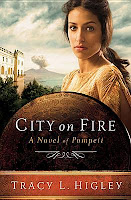 http://collettaskitchensink.blogspot.com/2018/07/book-review-giveaway-city-on-fire-by.html