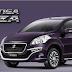 Spesifikasi dan Harga Suzuki New Ertiga Dreza