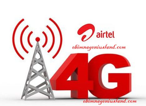 How to Check if Airtel 4g is Available in your Location