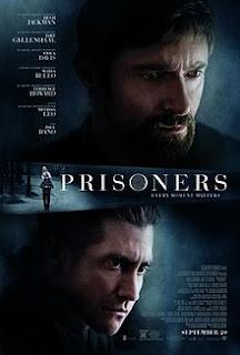 Sinopsis Film Prisoners (2013)